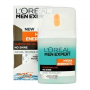 l__039_or_eacute_al_paris_men_expert_hydra_energetic_quenching_gel_50ml_1363868238