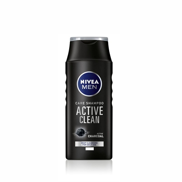 شامپو نیوا مدل Active Clean