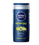 nivea-men-energy-shower-gel-sdl007631526-1-7335a
