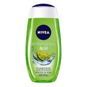 nivea_lemongrass__oil_pflegedusche