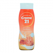 shower-gel-creme-21-milk-and-honey-500×500
