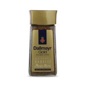 0000-cafe-soluble-dallmayr-gold