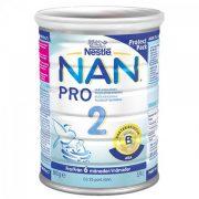 شیرخشک NAN