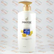 شامپو پنتن Pantene مدل Anti-Dandruff
