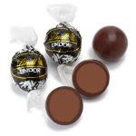 Lindt-Chocolate-Lindor-Truffles-Dark-Chocolate-Balls-Candy