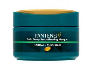 Pantene-Pro-V-2min-Deep-Smoothening-Masque-Normal-Thick-Hair-200ml-1-size-3