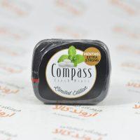 خوشبو کننده دهان Compass مدل menthol