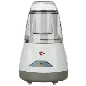 Pars-Khazar-ML-320P-Mill-a751a5