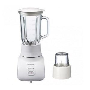 aneka-baru_panasonic-mx-gx-1061-3-in-1-blender_full01