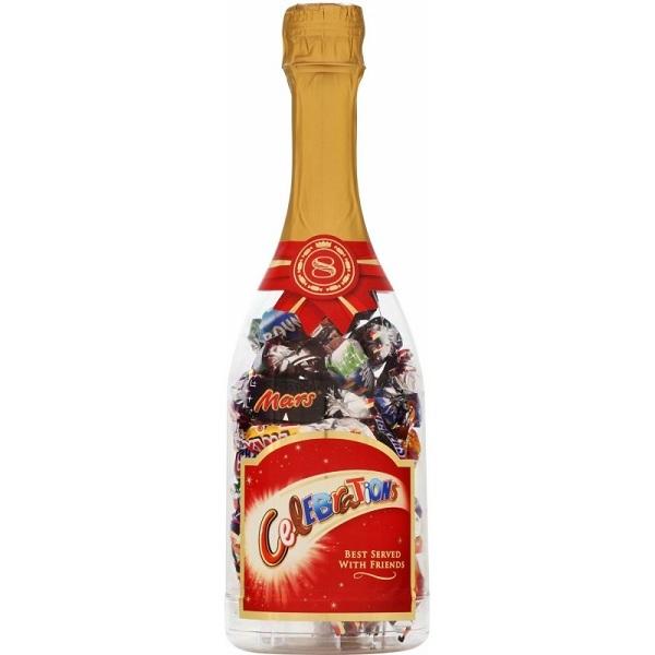 chocolates-collection-bottle-celebration-320g