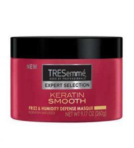 keratin-tresseme-masque-2016122817289572