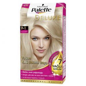 palette-deluxe-set-sac-boyasi-50-ml.-101932