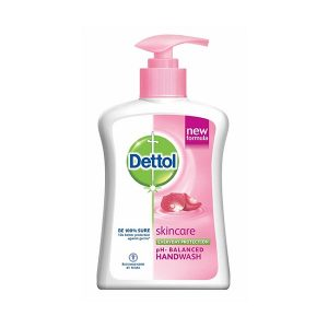dettol_skincare_ph_balanced_hand_wash_free_dettol_soap_215ml