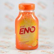 نمک eno مدل Orange Flavour