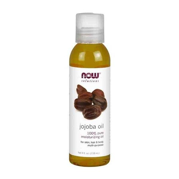 now-foods-jojoba-oil-118ml