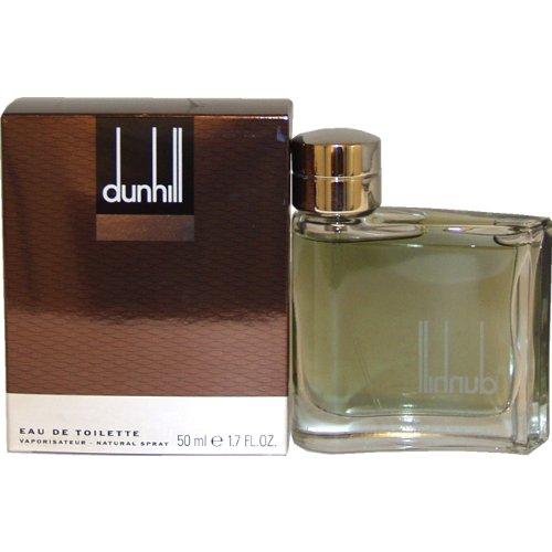 ادکلن دانهیل dunhill مدل MEN