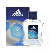 Adidas-Uefa-Champions-League-Star-Edition-After-Shave-100ml-3614221204146-31