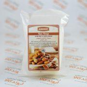 صابون درمانی ارگوسی Argussy مدل Almond & safflower