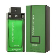 Jacques Bogart Story Green EDT