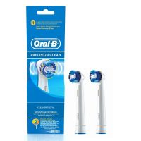 سری مسواک برقی Oral-B مدل Precision