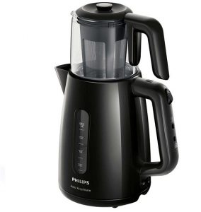 Tea-Maker-Philips-HD7301-00bfd469