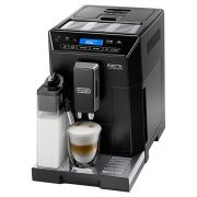 delonghi-ecam44.660.b-eletta-cappuccino-bean-to-cup-coffee-machine-black-1268-p