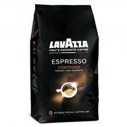 دانه قهوه لاواتزا مدل Cremoso
