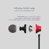 remax-610d-androidios-headphone