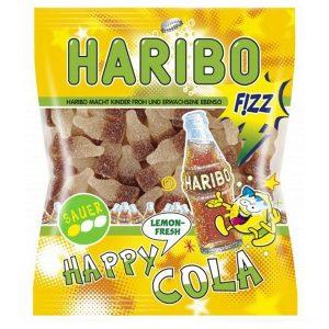 Haribo-Happy-Cola-Lemon-Fresh-200g-Happy-Cola-Lemon-Fresh-7oz_main-1