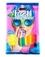 پاستیل pactil مدل sour jelly