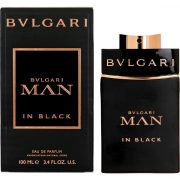 bvlgari-man-in-black-eau-de-parfum-for-men-100ml-5618-9560442-022bfe18aec57c4ff9e4e62e0114b65b
