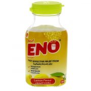 0000535_eno-fruit-salt-lemon-flavor