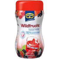 چای سرد کروگر Kruger مدل Wild fruit