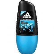 دئودورانت Adidas مدل ICE DIVE