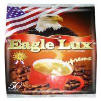 کافی میکس 50 عددی Eagle Lux