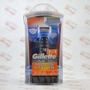 ست ژیلت Gillette مدل فیوژن پروگلاید استایلر Fusion Power Styler
