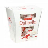 شکلات رافائلو Raffaello