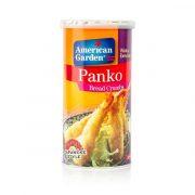 پودر سوخاری امریکن گاردنمدل Panko