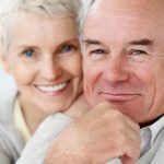 healthy-old-couple