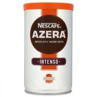 قهوه فوری نسکافه مدل Azera