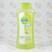 شامپو بدن آنتی باکتریال مدلLasting Fresh