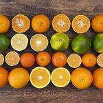 getty-151125617-vitaminc-Patrizia-Savarese