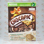 کورن فلکس Nestle مدل Chocapic