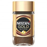قهوه فوری نسکافه مدلBlend Freeze Dried