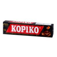 آبنبات کوپیکو Kopiko مدل 40g)coffee)