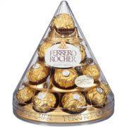 شکلات Ferrero Rocher