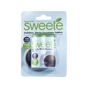 شیرین کننده گیاهی Sweete