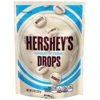 شکلات هرشیز HERSHEY'S مدل Drops