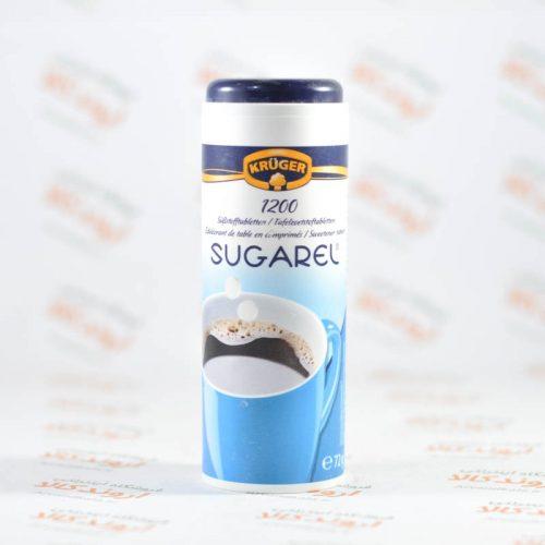 شیرین کننده رژیمی Kruger
