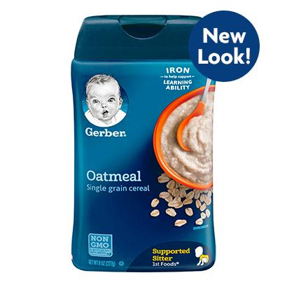 سرلاک جو دوسر گربر oatmeal